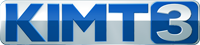 KIMT-LOGO-for-EMAIL