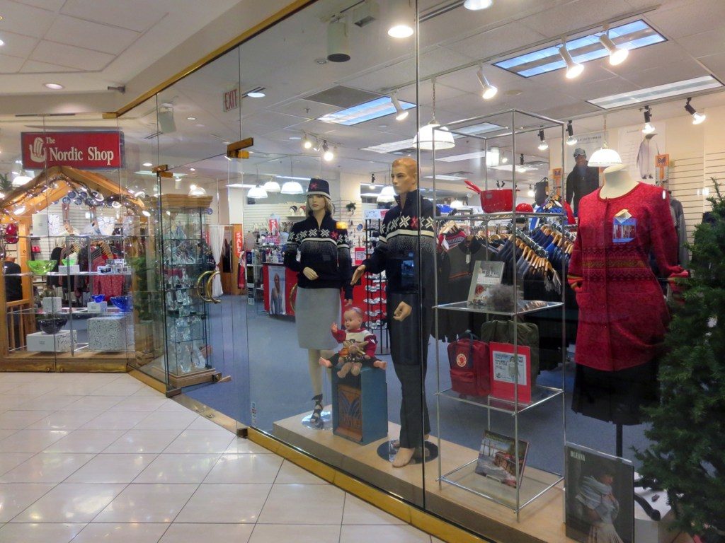 TNS Store Front Image 2