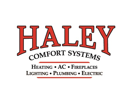 Haley LOGO 2020 (white)